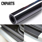 CNPARTS For Citroen ...