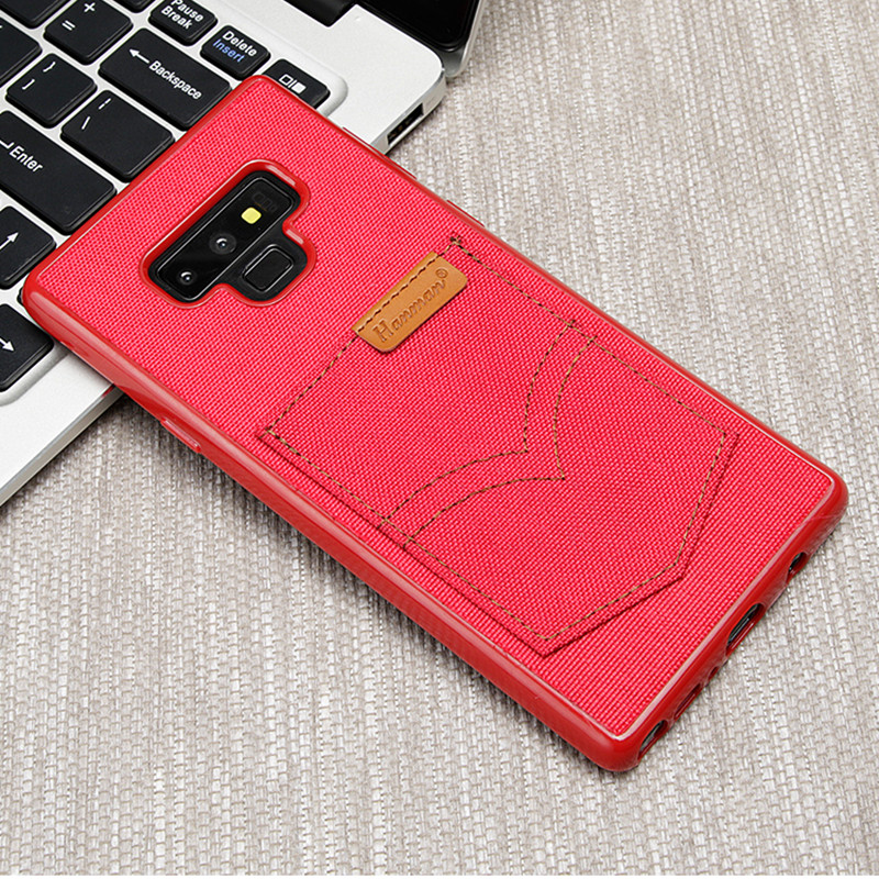 samsung galaxy note 9 case (13)