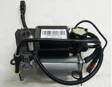FOR AUDI A8 D3 4E Quattro air suspension air compressor auto spare parts compressor parts 4E0 616 005D 4E0616007D 4E0616005F