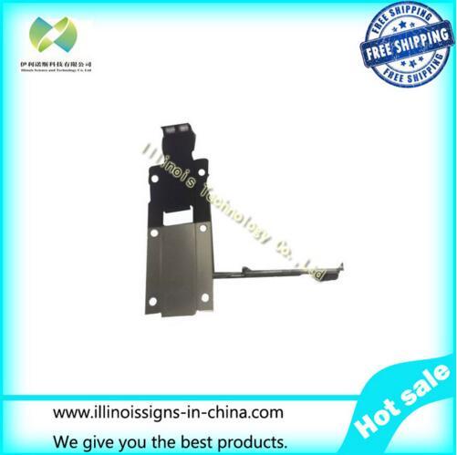 F187000/DX4/DX5/DX7 SureColor S70670/S30680/S30670/S50670 Media Clamp-