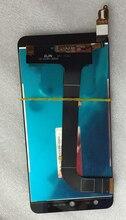 Смартфон touch 15-22391-50767 ЖК Сенсорный экран с ЖК-Дисплей дигитайзер Датчик сборки с инструментами