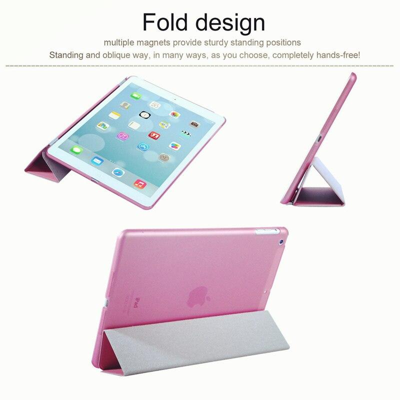 Unicorn-Painted-Flip-Case-For-iPad-Mini-5-4-3-2-1-Tablet-Case-Cover-Auto