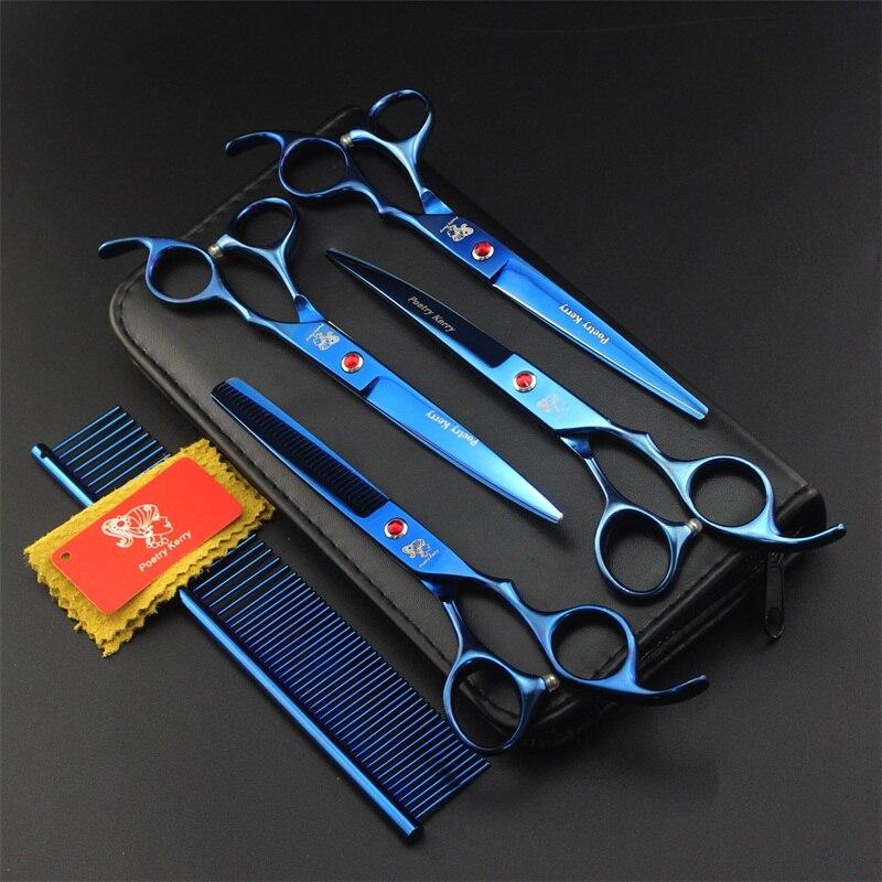 Pet Scissors (5)