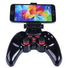 Новое поступление TI-465 TI465 Bluetooth беспроводной игровой геймпад контроллер Джойстик для Android Apple iOS смартфон/планшетный ПК