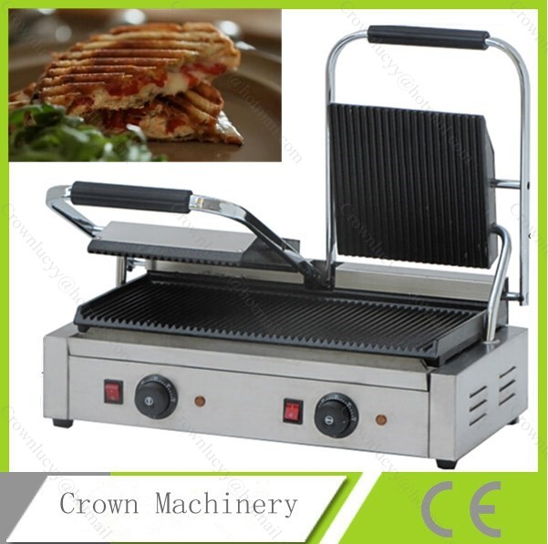 panini sandwich machine panini sandwich maker panini grill machine sandwich panini grill in. Black Bedroom Furniture Sets. Home Design Ideas