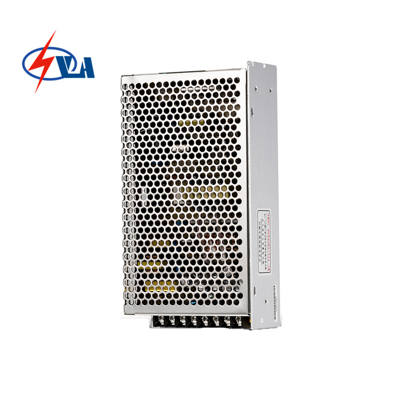 все цены на Q-120C regulated regulated Quad output switching power supply dc switch 120W 5/15/-5/-15V онлайн