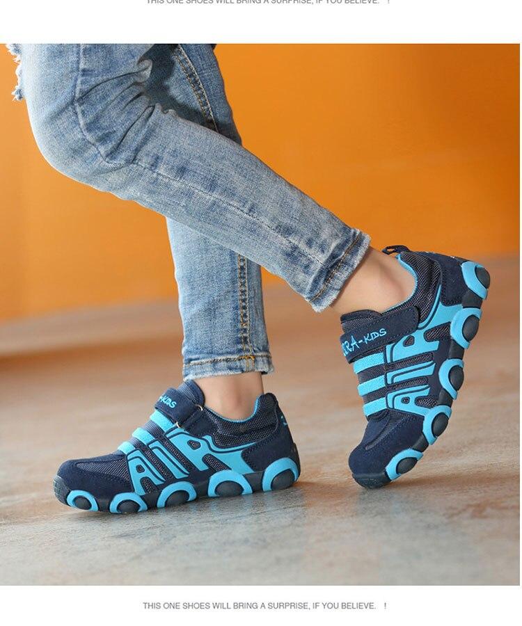 boys-sneakers-1_09