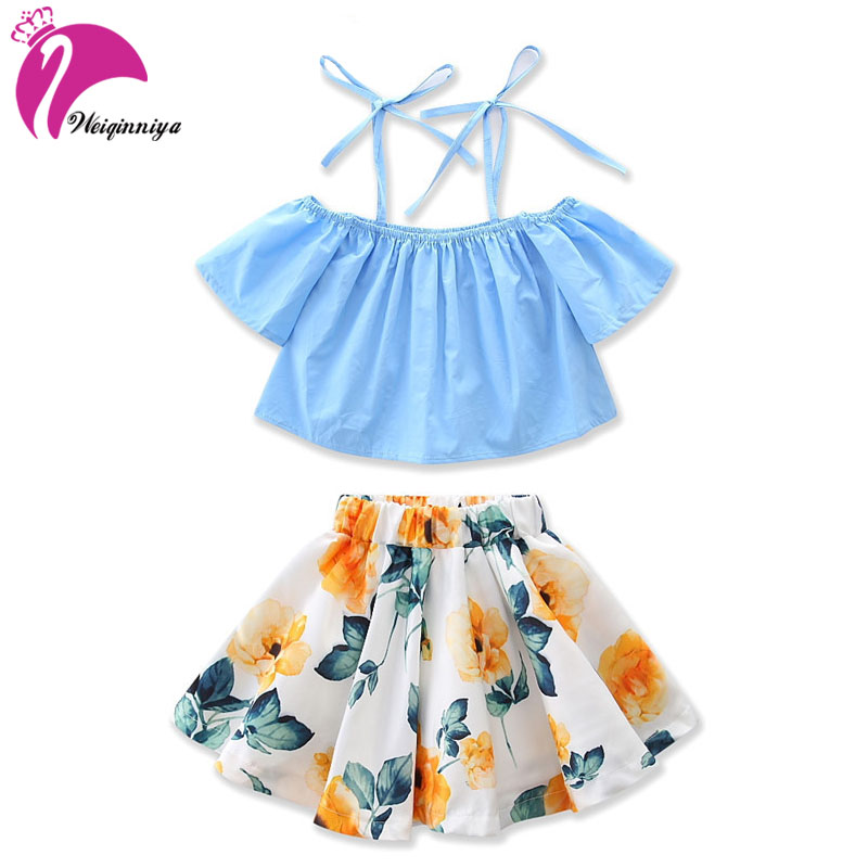 Baby Girl Clothes Brand New Born Baby 1 Year Birthday Outfits Infant Clothing Baby Sets Romper+Tutu Skirt Baby Suits new baby girl clothing sets infant easter romper tutu dress 2pcs set black girls rompers first birthday costumes festival sets