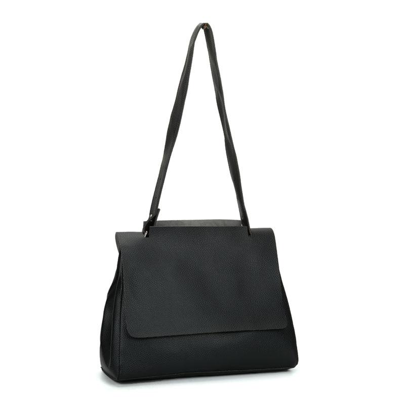 Online Get Cheap Handbag Sale Online -Aliexpress.com | Alibaba Group