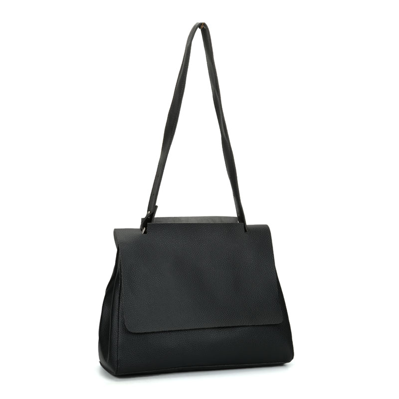 Designers Bags Online Promotion-Shop for Promotional Designers ...