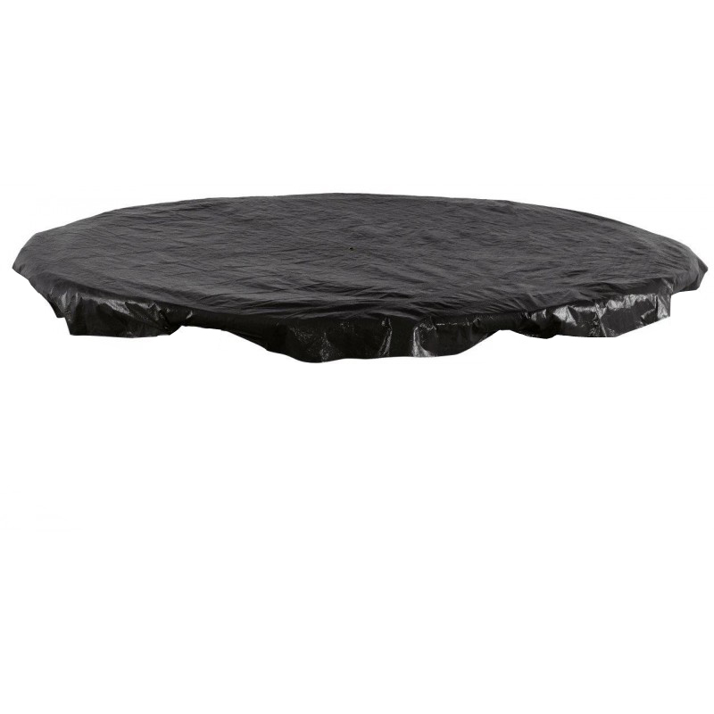 Trampoline Rain Cover Weather Protection Cover For 6 8 10 12 13 14 15 16 FT Foot Round Trampolines