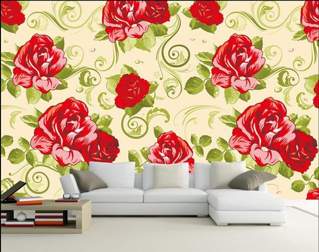 Unduh Kumpulan Wallpaper Bunga Keren HD Gratis