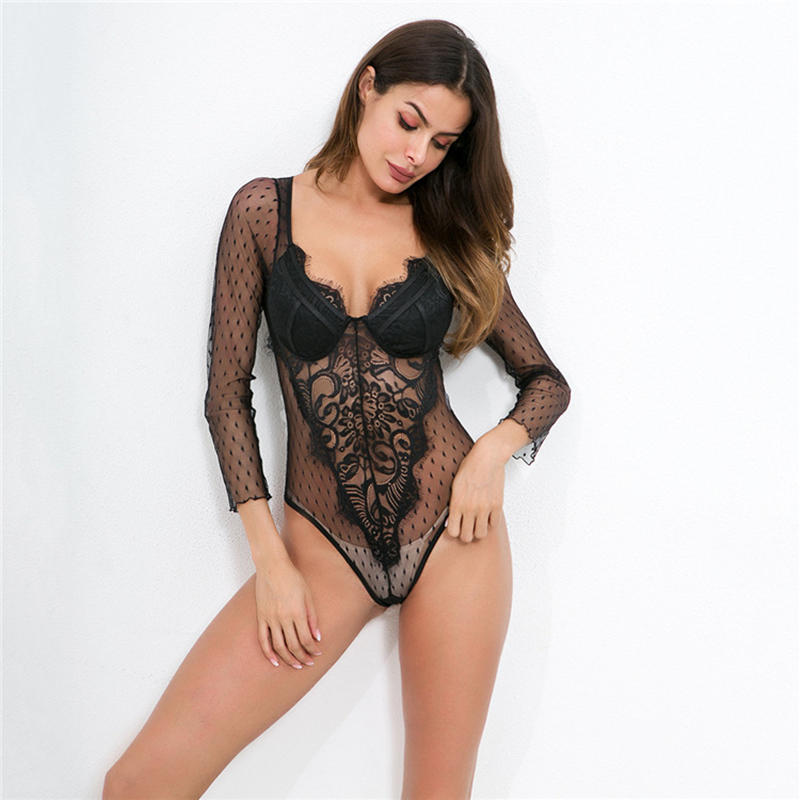 <font><b>Fashion</b></font> <font><b>Women's</b></font> <font><b>Sexy</b></font> <font><b>Lingerie</b></font> Underwear Hot Erotic Perspective Flower Lace Intimate <font><b>Ladies</b></font> <font><b>Sexy</b></font> <font><b>Lingerie</b></font> Exotic Feather <font><b>Babydoll</b></font> image