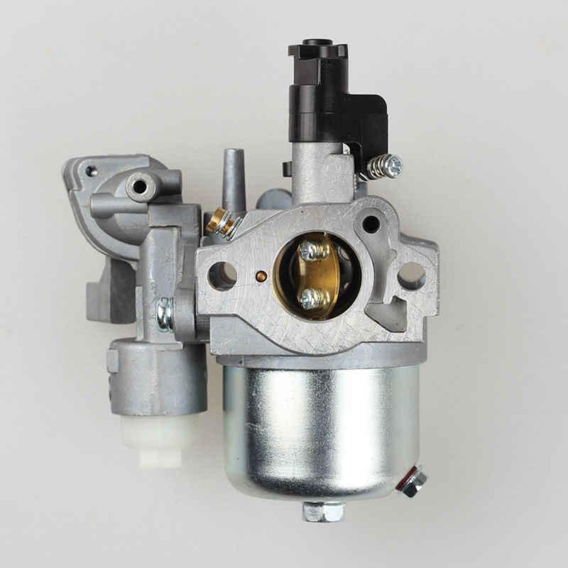 Detail Feedback Questions about Carburetor for Subaru Robin