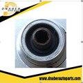 Sistema de Refrigeración de la Bomba de Agua de alta calidad OEM 079121014F para AUDI A8 4E BSM BVJ BXA BXA BAR CGNA