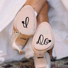 zapatos novia baratos RETRO VINTAGE