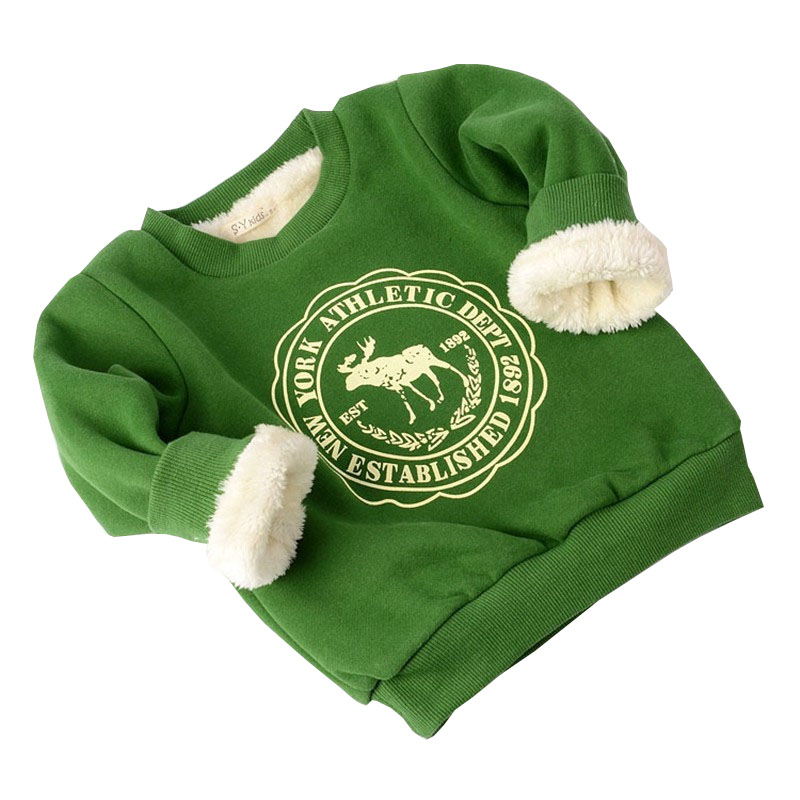 BibiCola-Winter-Children-Cartoon-Sweaters-Kids-Girls-Boys-Long-Sleeve-Casual-Thicken-Warm-Shirt-Sweaters-Baby-Clothes-1