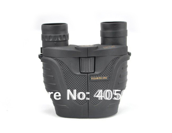ФОТО Visionking 8-20x25 Porro Design High Power Binoculars Outdoor Camping/Hunting/Travelling Binoculars Telescopes Gift Good Quality