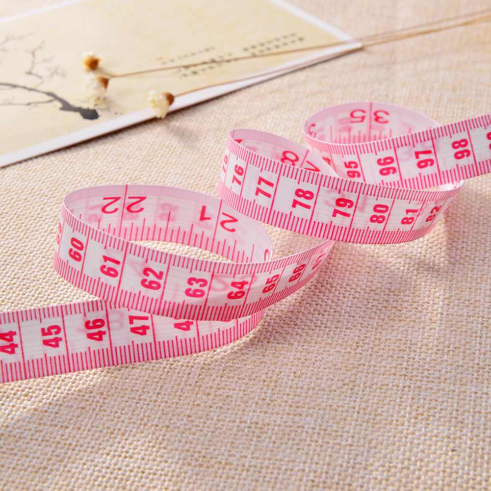 Mr diy measuring tape touchnew brush markers