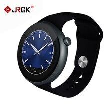 Aiwatch c1 bluetooth smart watch жест управления смарт-часы ip67 водонепроницаемый heart rate monitor для apple android