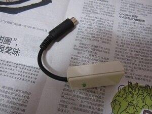 Image 3 - Dykb القط إلى بلوتوث محول محول البرمجيات التحكم كابل ل YAESU FT 817 FT 857 FT 897 FT897 FT817 857 897