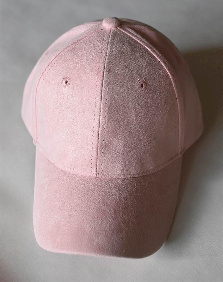 baseball-cap-solid-color_01