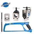 Велосипедная передняя вилка, инструменты для ремонта верхней трубки, режущее устройство для загрузки, карбоновое волокно, режущее лезвие п...