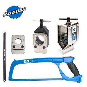 Инструменты для ремонта передних вилок для велосипеда, режущее устройство для ботинок, углеродное волокно, режущее лезвие для MTB дорожного ...