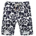 New Men Simms Fast Dry Out Door Shorts Male High Qaulity Shirts Short Plus USA Size Original Order Promotion