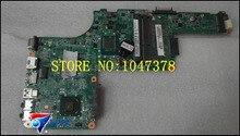 Оптовая модель: bu8 для toshiba satellite l730 материнская плата с cpu a000209120 da0bu8mb8d0 rev d 100% работать идеально