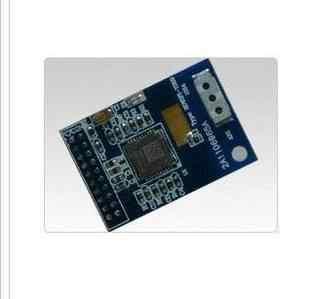 WiFi module SDWIFI-YS09 mini6410 tiny6410 tiny210 mini210s - DISCOUNT ITEM  10 OFF Electronic Components & Supplies