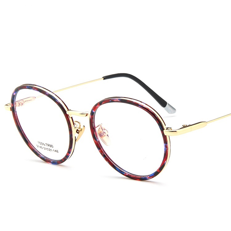 Solo Collection Glasses Frames - Best Glasses 2017