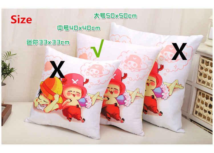 Наруто Itachi Sharingan аниме две боковые наволочки обнимающая Подушка Чехол для подушки Otaku косплей подарок новый 320