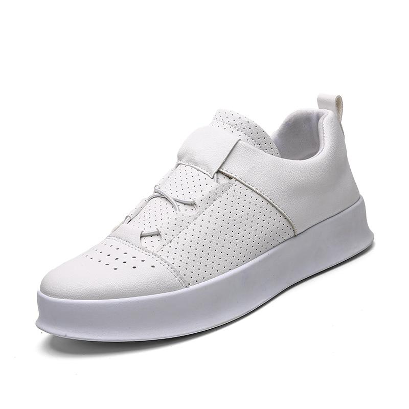 Chaussures EUDILOVE homme baskets été baskets Ultra Boosts Zapatillas Deportivas Hombre chaussures décontractées respirantes baskets 6JD59