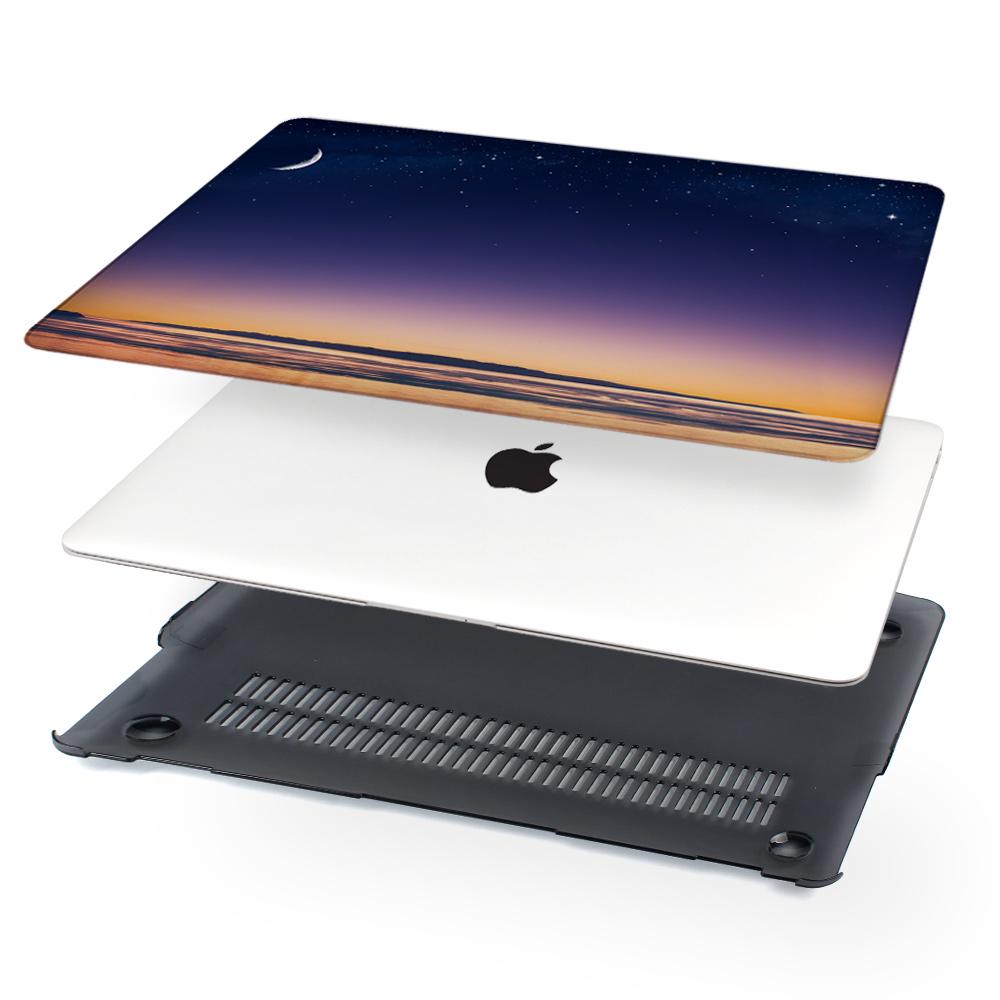 Galaxy Hard Case for MacBook 44