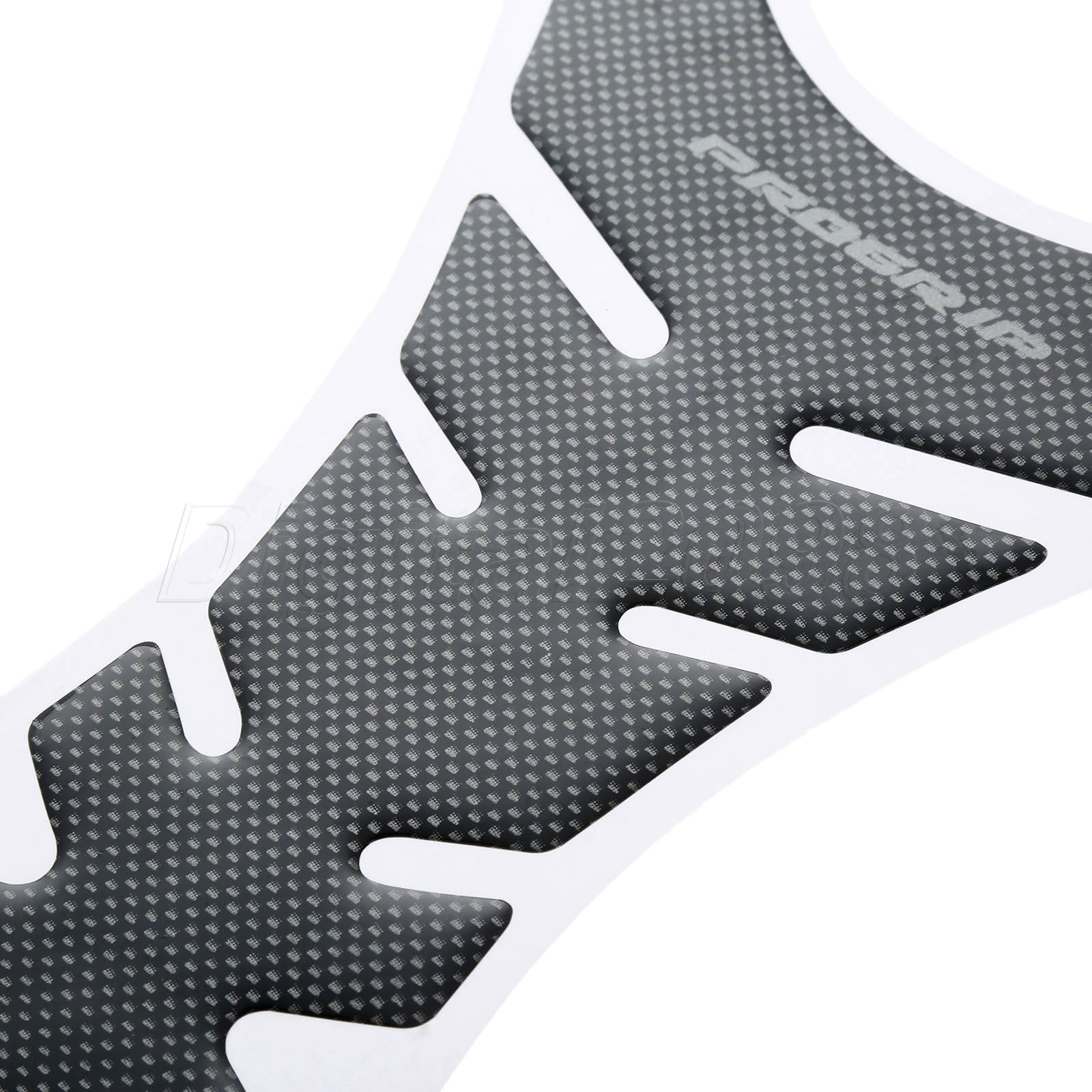მოტოციკლი 3D ნახშირბადის - მოტოციკლეტის ნაწილები და აქსესუარები - ფოტო 5