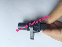 New  Crankshaft Sensor  Position Sensor  22056AA140 J5T24091 FOR 2004 for WRX STI LEGACY   FOR FORESTER  FOR OUTBACK