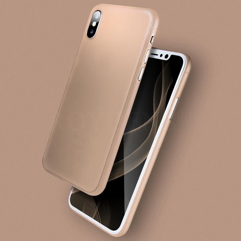 iPhone 8 Case (14)