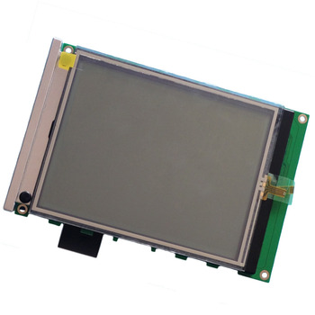 New Launch Assembly Digitizer LCD Screen Display +Touch Screen for Launch X431 Master, GX3, old Super Scan