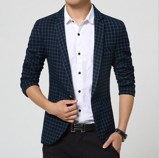 Mens Casual Dress Jackets - Best Jacket 2017