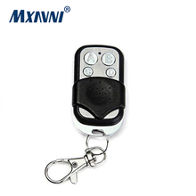 MXAVNI Wall Light Switch Accessories, RF Remote Controller, Wall Light Remote Switch Controller