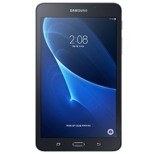 Samsung Galaxy Tab A 7.0 inch T280 WIFI Tablet PC 1.5GB RAM 8GB ROM QUAD-core 4000 mAh 5MP Camera Android Tablet