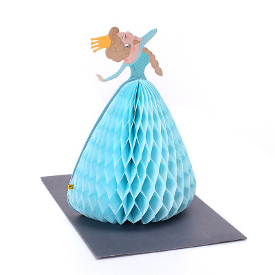 dancing greeting cards promotionshop for promotional dancing, Birthday card