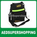Defibtech Lifeline View defibrillator AED  Carry Cases,Dfibtech lifeline pads,Defibtech lifeline trainer,Defibtech battery