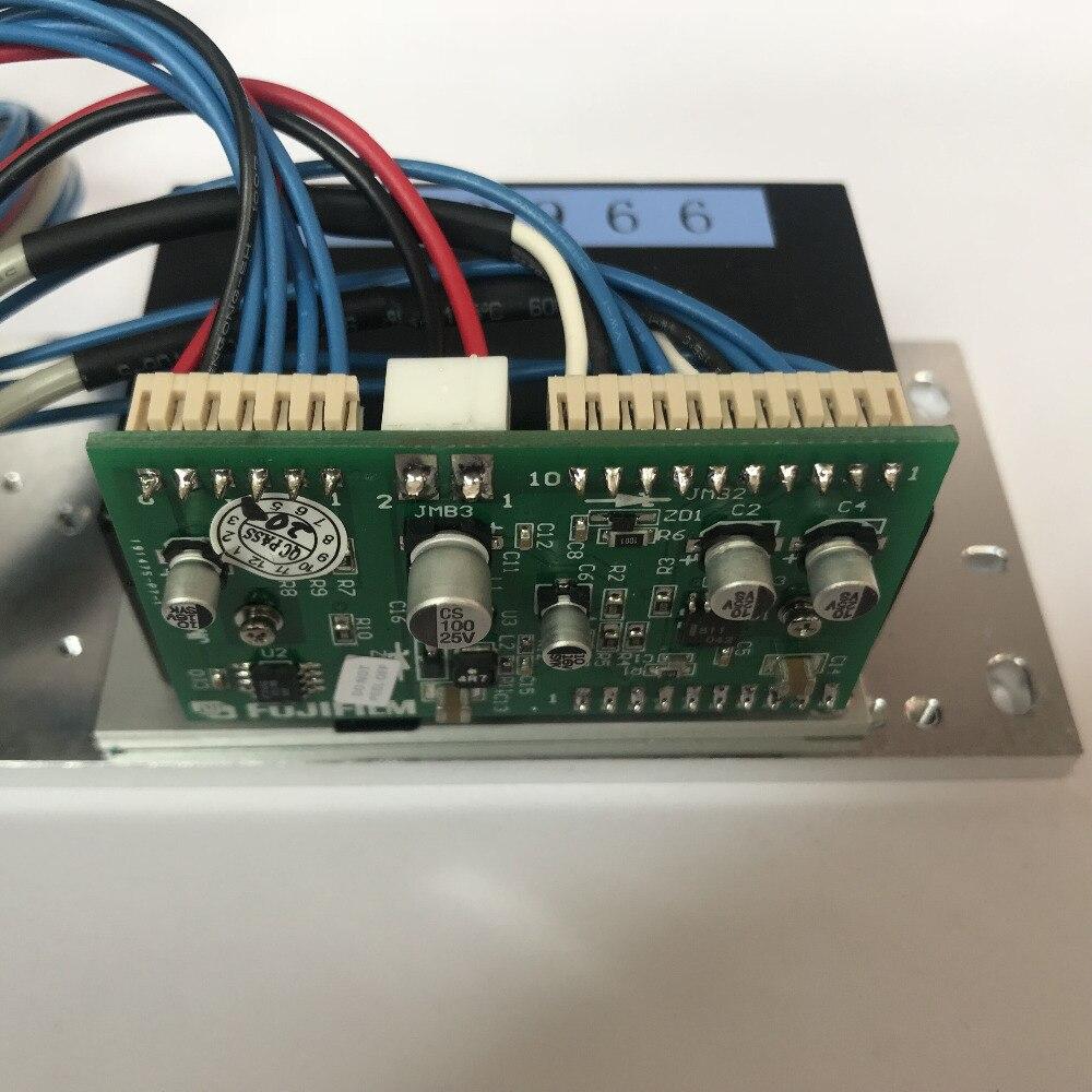 Marque Nouveau Fuji bleu laser gun/laser diode pour frontier 330/340 minilabs numériques