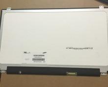Бесплатная доставка LP156WF6 SPA1 K1 B156HAN01.1 LTN156HL01 LTN156HL02 B156HAN01.2 LP156WF4 SPB1 IPS жк-экран ноутбука 1920*1080 30pin