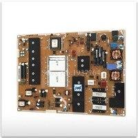 95% neue UA55C7000 power supply board BN44-00376A verwendet bord teil