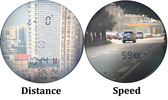 Entfernungsmesser Mit Winkelmessung : Entfernungsmesser mit winkelmessung jagd: iwa swarovski el o range