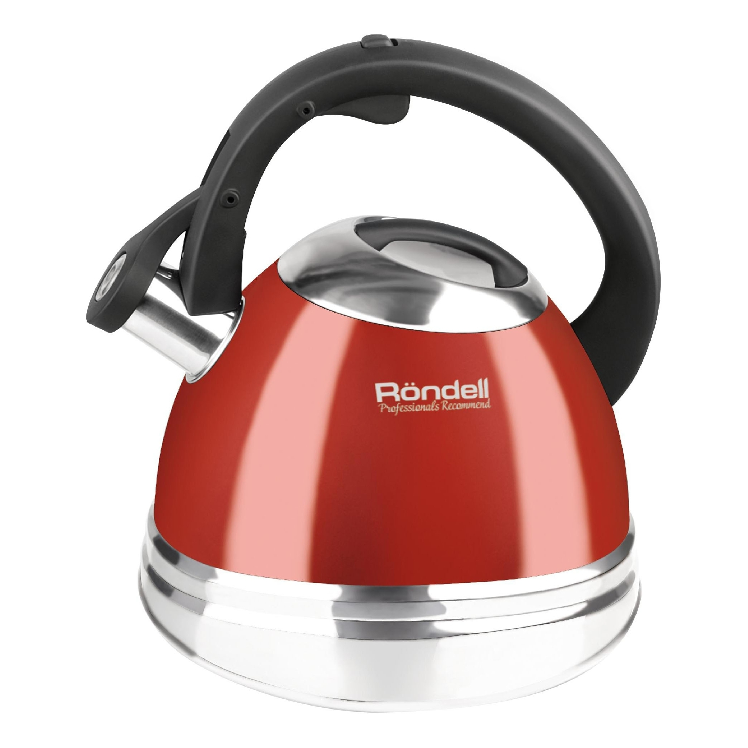 Kettle Rondell RDS-498 kettle rondell rds 424