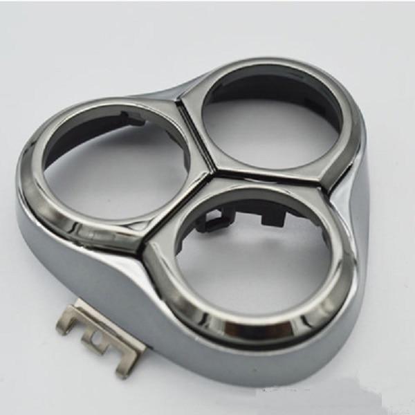 Сменная бритвенная рамка держатель для FLYCO FS339, Сменная головка для Бритвы FLYCO FS339, бесплатная доставка|blade head|replacement bladeshead for shaver | АлиЭкспресс